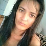 nayaran27's profile photo