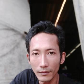 prachakchonthong_Songkhla_Độc thân_Nam