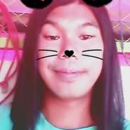 user_peohn419's profile photo