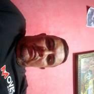 edye065's profile photo