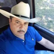 juanrodrigez5's profile photo