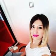 travesdi_sude00's profile photo