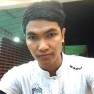 deedos's profile photo