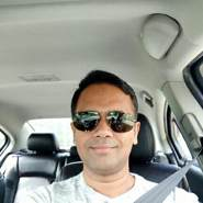 iftekhar6219's profile photo