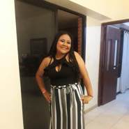 MariaAlejandra_2810's profile photo