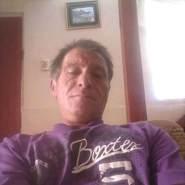 marcep14's profile photo