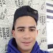 aquiles_guarionex_07's profile photo