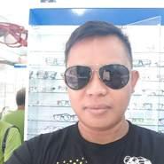 acb436's profile photo