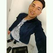 carlosbrio22's profile photo