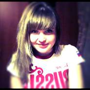 6anna9k7j2s's profile photo