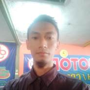 Vanqolil's profile photo