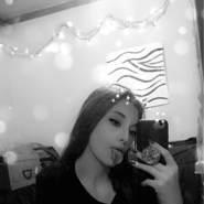 haily043's profile photo