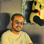 sps2797's profile photo
