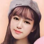 marionk16's profile photo
