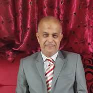 falah8765's profile photo