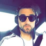 marklekzy's profile photo