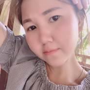 user_hiwbu134's profile photo