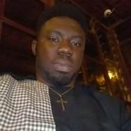 princej353's profile photo