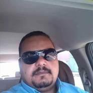 ahmed1459's profile photo