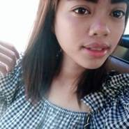 duangkamonn1's profile photo