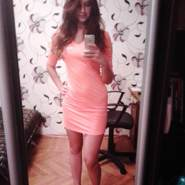 6anna6g8c3b's profile photo