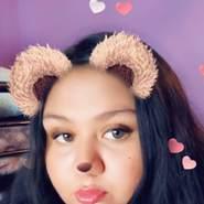 bellal102's profile photo