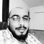 muhamadsamir's profile photo