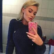 lindamary1292's profile photo
