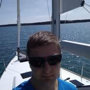 martins1215's profile photo