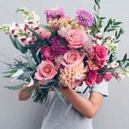 floras57's profile photo