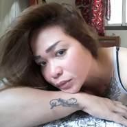 bella77quo's profile photo