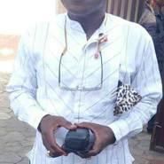 obanib's profile photo