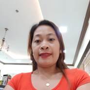maryclairecancio29's profile photo