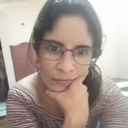 denisportillo019's profile photo
