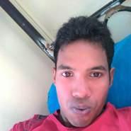zahurulislam81489's profile photo