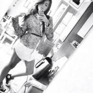 1anna2r2b9h's profile photo