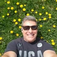 jasonmarcusely23's profile photo