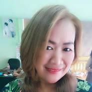 user_urk1273's profile photo