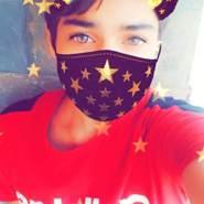 samra134's profile photo
