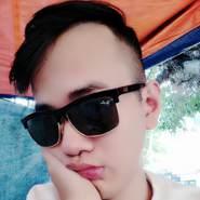 chinhhoang6's profile photo