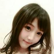 nicoles280's profile photo