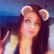 magdalenad28's profile photo