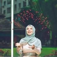 Ghaalia8507's profile photo