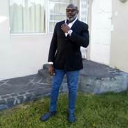 tochukwui8's profile photo