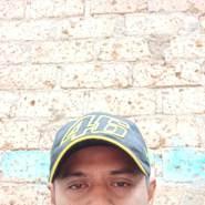 daffag2's profile photo