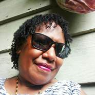 ricarda9's profile photo