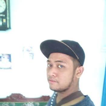 agusp6837_Jawa Timur_Single_Männlich