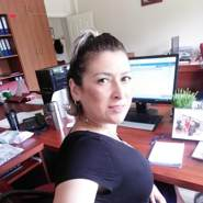 nevriyey's profile photo