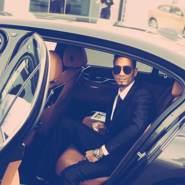 abadi_alamari's profile photo