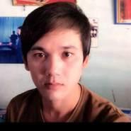 nim_thawi6's profile photo